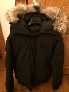 Canada Goose langford parka replica fake - Harry Rosen | Buy or Sell Clothing for Men in Toronto (GTA ...
