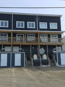 House For Sale in Iqaluit