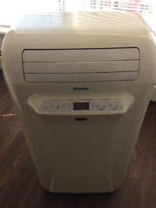 11,000 BTU Danby Air Conditioner