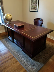 Woodbridge Executive Contents Sale