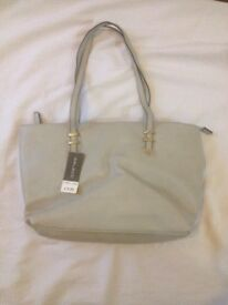 Brand new women's bag