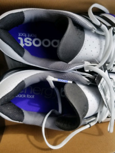 Adidas Energy Boost Golf Shoes Right Hand Golfer