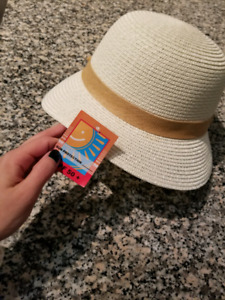 Hat for Beach lover