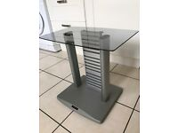 Alphason Stereo Stand