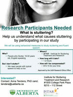 Research Participants Needed (16-50 y/o) - Paid