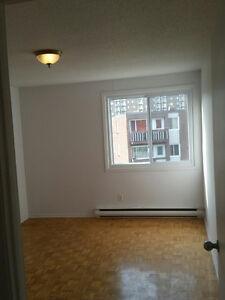 3 1/2 , 1 chambre, Gatineau, Hull rue BÉDARD Gatineau Ottawa / Gatineau Area image 4
