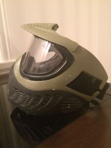 Paintball masks with fans Kitchener / Waterloo Kitchener Area image 2