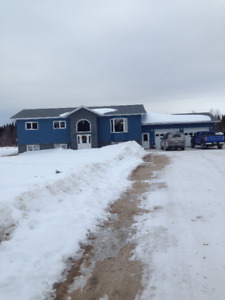 House For Sale - The Pas, MB