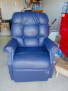 Lift Chair for sale Windsor Region Ontario image 1