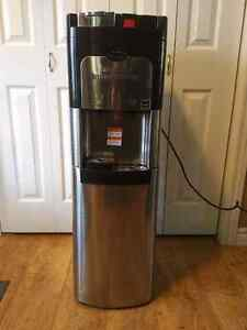 Estratto Single Cup Turbo Water Cooler Kitchener / Waterloo Kitchener Area image 3