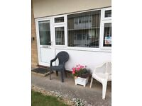 Holiday flat Brean sleeps 4 summer availability prices from
