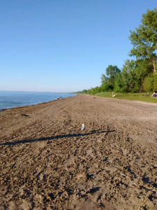 Wasaga Beach..magnificent vacation rental!