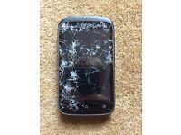 HTC One beats Audio mobile phone