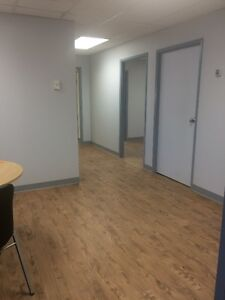 Office space in Dartmouth