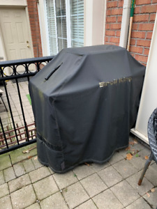 BBQ For Sale - Like New