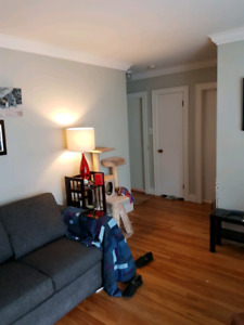 House rental in Fairview