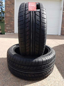 4 Brand New 205/55/R16 Only  $290!