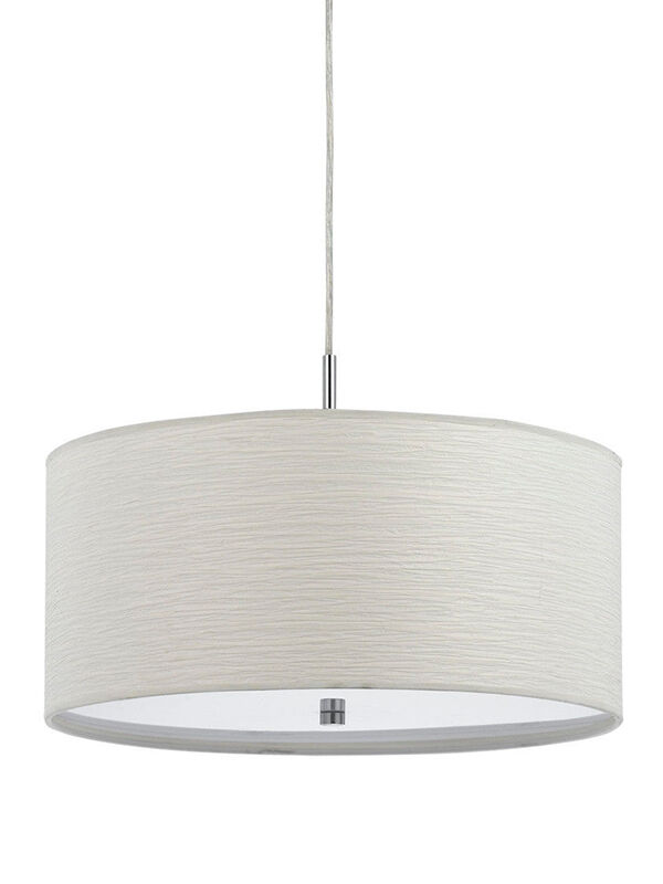 Ceiling Light Cable Cover : Types of diy ceiling light covers