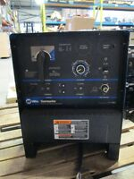 Used Miller Shopmaster 300 CC/CV AC/DC Power Source