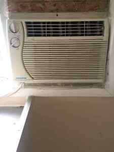 Air conditioner A/C for sale