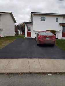 Beautiful one bedroom apartment in cbs St. John's Newfoundland image 1
