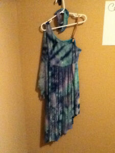 Gently used dance outfits/costumes. Please make me an offer Edmonton Edmonton Area image 5