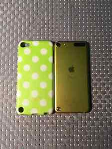 iPod 5 excellent condition