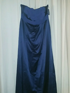 New Long dresses for prom or wedding