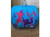 Girls / Boys 'Yuu' rucksack