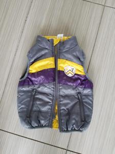 247b8de51b536 Achetez ou vendez des vêtements pour bébé (12-18 mois) dans ...