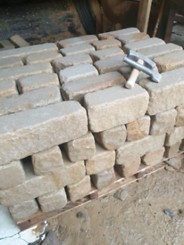 Walling Stone For Sale Gumtree