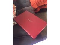 """Advent Monza T100 Laptop for sale 15.6"""""""
