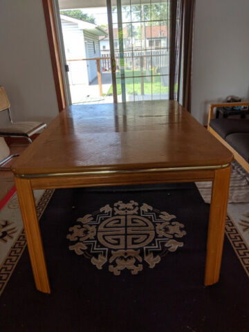 Beautiful Living Room Table for Sale | Dining Tables ...