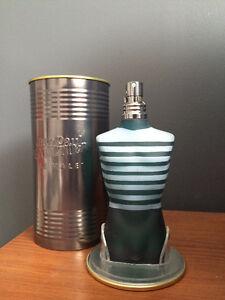 """Parfum Jean-Paul Gaultier """"Le Mâle"""""""