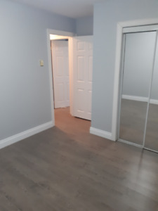 ROOM IN NEWLY RENOVATED HOUSE