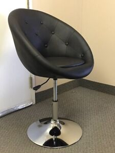 Modern Bar Stool for Sale $99 each!