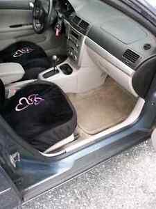 06 Pontiac Pursuit