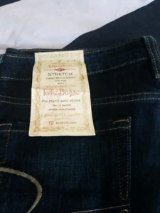 Womens jeans in  amazing condition