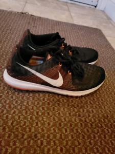 Nike,Adidas,Vans/Thrasher Shoes Size 8.5 mens/10 womens