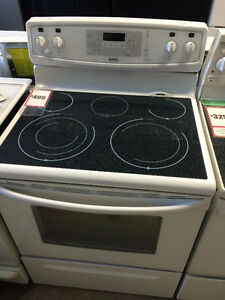 Over 300 Major Appliances  NEARLY NEW & Affordable No Tax now Kingston Kingston Area image 5