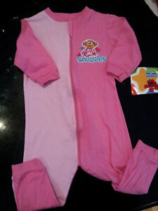 Brand New Clothing for Baby Girl - multi items Cambridge Kitchener Area image 4
