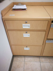 Full Post Office Furniture for Best Offer