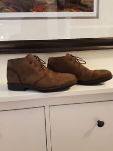 Men's Size 11 Timberland Boots