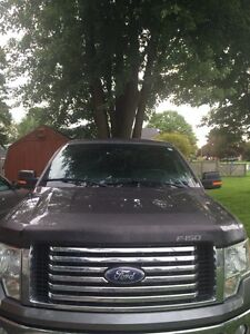 2012 Ford F 150 excellent condition! Stratford Kitchener Area image 9