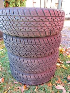 Tires(14inch)