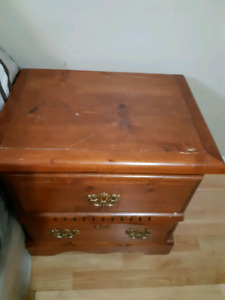 NIGHTSTAND,COFFEE, END& COMPU TABLE,STOOL,CHAIR,COUCH & LOVESEAT