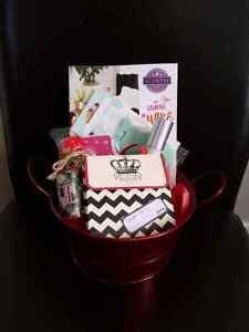 Custom Scentsy gift baskets  Kingston Kingston Area image 3