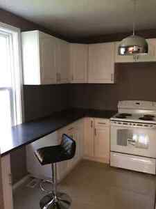 4 BEDROOM UNIT FOR RENT! (SUBLET)