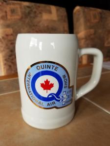 Trenton Air Show Mug