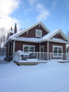Elkridge Cottage For Rent